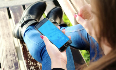 internet, mobil, iphone