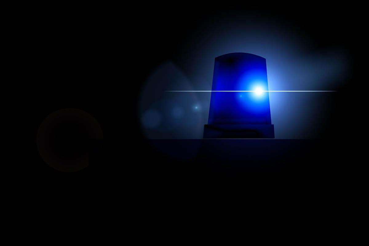 rendőrségi, kék hír, bűnügy, gyilkosság, baleset