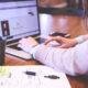 vállalati levelezés, internet